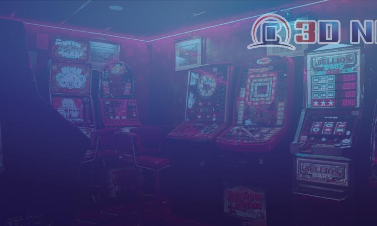 Esitetyt Postikuvat 4 asioita Hellboysta joka tekee muistettavaksi kolikkopeliksi 750x450 - 4 asiaa, jotka tekevät Hellboysta ikimuistoisen Slot-peliteeman