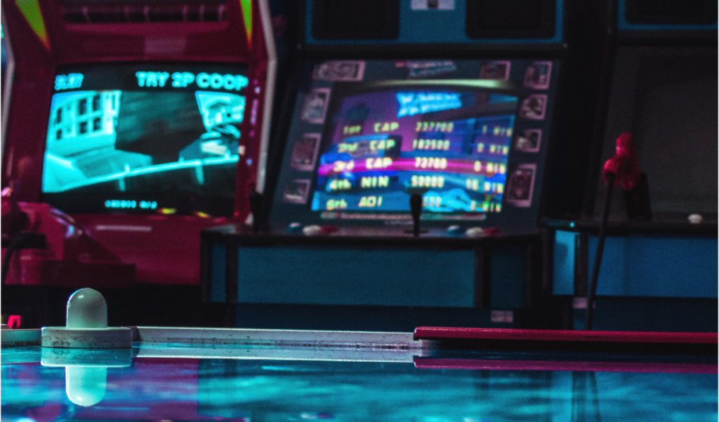 Esitetyt Postikuvat 4 asioita Hellboysta joka tekee muistettavaksi kolikkopeliksi ympäri viihdettä 1024x602 - 4 asiaa, jotka tekevät Hellboysta ikimuistoisen Slot-peliteeman