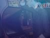 Esitetyt Postikuvat Noin 4 asiaa joita 3D kolikkopelissä on että perinteiset kolikot eivät 100x75 - Neljä 3D-Slottien ominaisuutta, joita perinteisissä sloteissa ei ollut