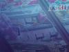 Esitetyt Postikuvat Top 5 supersankareita kolikkopelien teemoilla 100x75 - Top 5 supersankariteemaista Slot-peliä